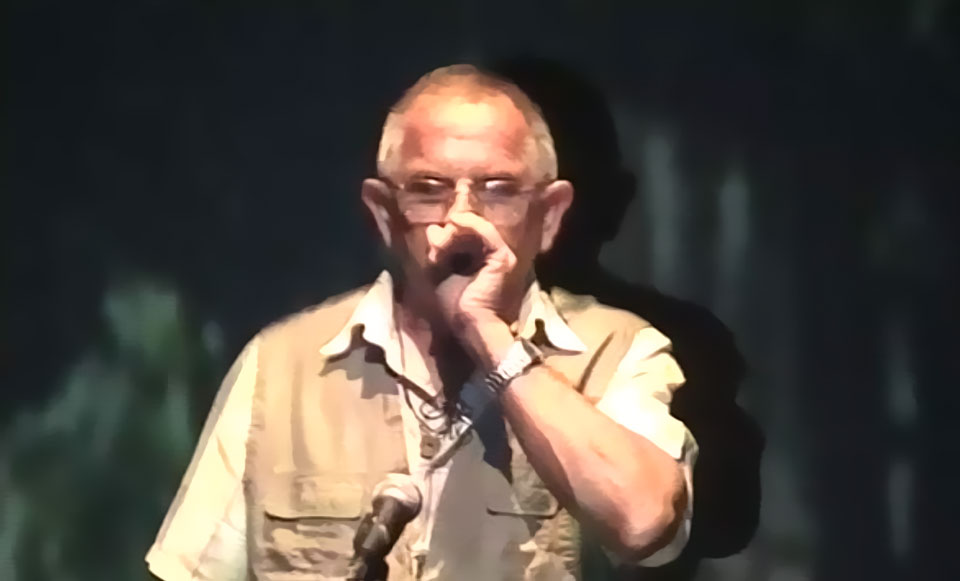 22é Concurs Internacional de Reclam de Vila-real (2009)