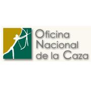 SEO EMPRENDE UNA CAMPAÑA ANTI-CAZA DE NULO RIGOR Y SIN CARÁCTER CIENTÍFICO