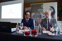 """""""La FUNDACIÓN ARTEMISAN impulsará en 2017 estudios para la recuperación de especies de caza menor"""""""