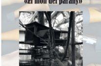 """24ª Mostra Concurs de fotografíes """"El món del parany"""""""