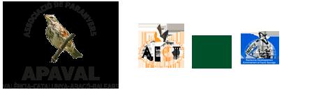 APAVAL Logo