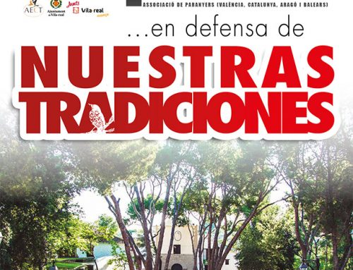 Revista Apaval Nº40